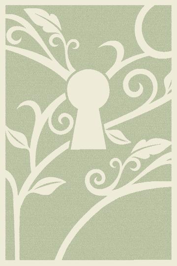 gardencolor_1024x1024